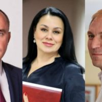 Не надо следить, как вода течет по речке: МВД досталось от Путина